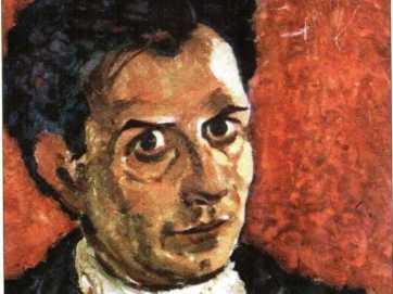 Nicolae Tonita